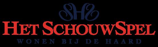 Logo Het Schouwspel